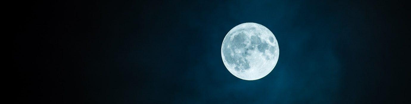 Noc Kupały: Symbol końca i początku – niezwykłe spotkanie kobiet